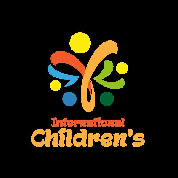 Московский международный детский кинофестиваль