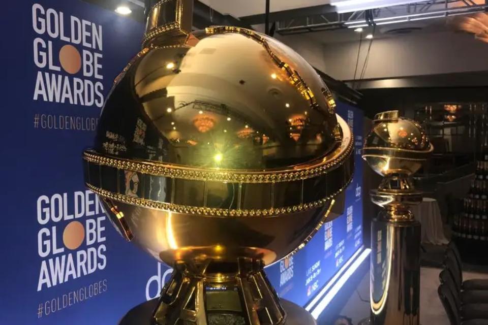 Номинанты на премию «Золотой глобус 2021»: русские фильмы в пролете, а лидерами стали «Манк» и «Суд над Чикагской семеркой»