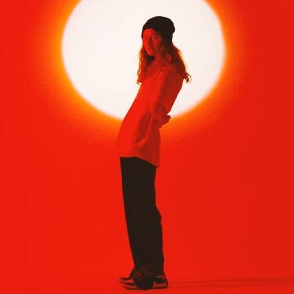 Концерт girl in red 27 мая