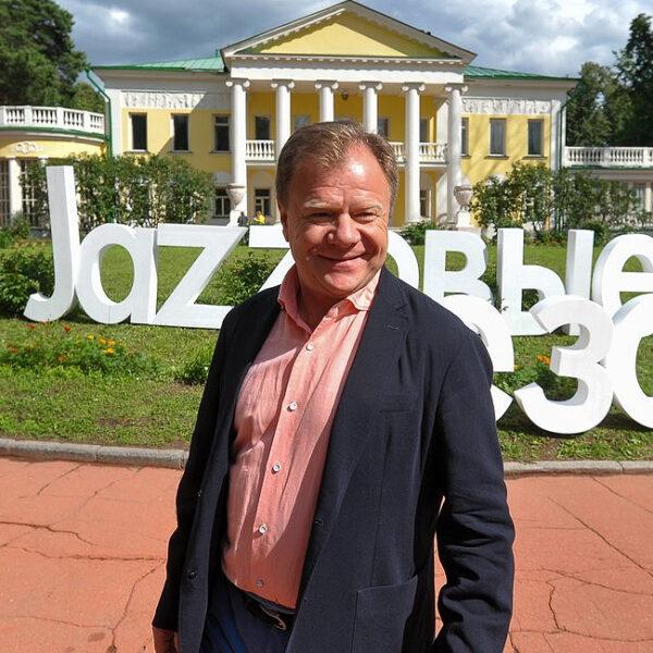 Фестиваль «Джазовые сезоны»