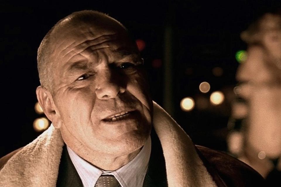 Что случилось с Ленни МаКлином из фильмов «Карты, деньги, два ствола» и «Пятый элемент»