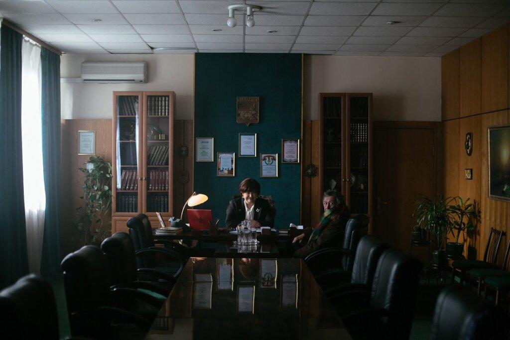 Михаила Ефремова вырежут из сериала