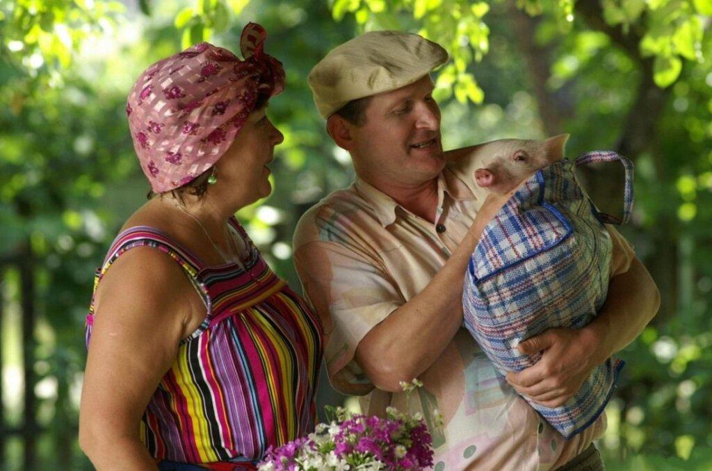 Съемки нового сезона «Сватов» могут продолжиться в Молдавии