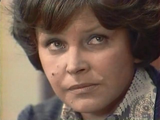 Плакала от тоски, умерла от рака и просила не сообщать о ее похоронах: Эльза Леждей на 20 лет стала заложницей одной роли