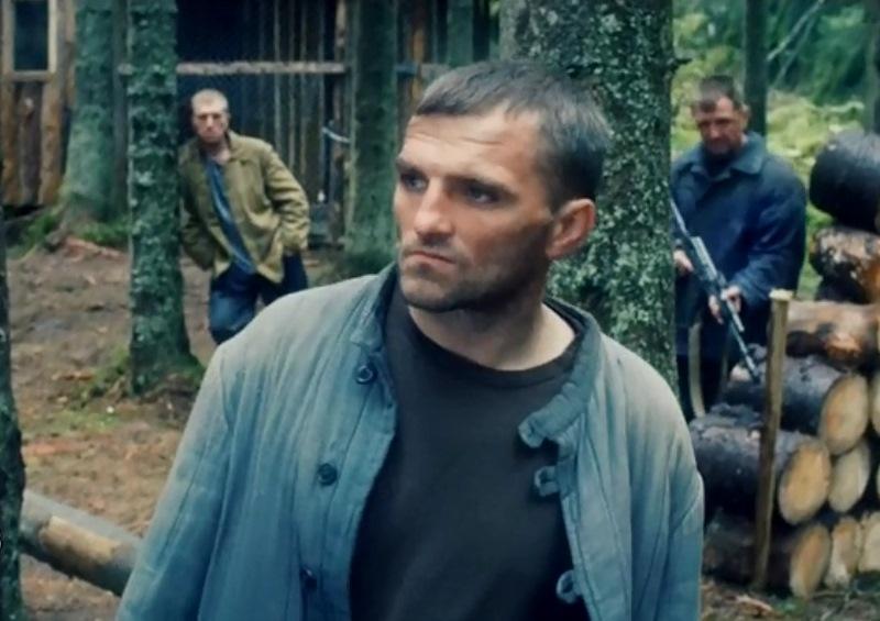 Причиной смерти 41-летнего актера сериала «Тайны следствия» стал коронавирус