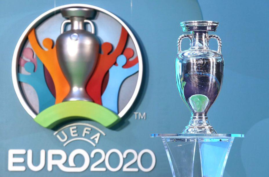 Стали известны команды-участницы плей-офф Евро-2020 Фото: Global Look Press